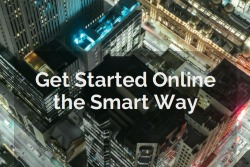 Get_Started_Online_The_Smart_WaySMALL